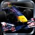 紅牛特技賽車世界巡回賽 Red Bull AR Reloaded