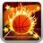 街机篮球射手3D Basketball Shootout 3D
