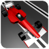 轨道赛车 Slot Racing