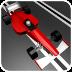 軌道賽車 Slot Racing