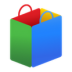 谷歌购物 Google Shopper-icon