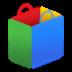 谷歌购物 Google Shopper V3.3
