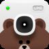 LINE camera V14.2.9