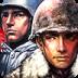 二战风云 360版 V2.12.0