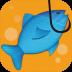 钓鱼看漂 V7.6.0
