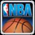 NBA全明星挑戰賽