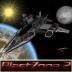 爆破区域2 BlastZone 2