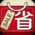 省省 V1.0.17.8