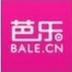 芭乐影视 -icon