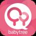 宝宝树孕育 V7.0.8