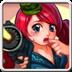美少女戰爭 Girl War