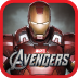钢铁侠之复仇者联盟 The Avengers-Iron Man Mark VII