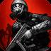 僵尸突击3 SAS: Zombie Assault 3 V3.00