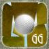 蓄力高尔夫 Gatsby's Golf