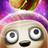 外星樹懶 Star Sloth