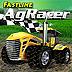 拖拉机竞赛 AgRacer V1.4