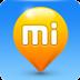 米吧 Mibar V3.0.231