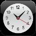 仿iphone时钟 V2.0.8