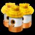 综合排盘-icon