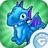 飞龙公园 Tap Dragon Park V1.23