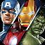 复仇者联盟 Avengers