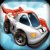 極速飛車 Mini Motor Racing