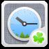 GO桌面时钟插件 V2.14