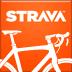 自行车路线跟踪 Strava Cycling V8.0.0