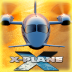 专业飞行模拟9 X-Plane 9 V9.75.2