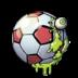 僵尸足球 Pro Zombie Soccer