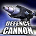 重炮塔防 Defence Cannon