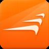 风行视频 V3.4.6.3