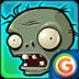植物大戰僵尸長城版 Plants Vs Zombies