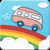 彩虹公交 V6.7.0