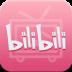 哔哩哔哩动画 Bilibili V5.41.0
