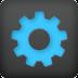 电源控件汉化版 Power Toggles