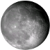 月相專業版漢化版 Moon Phase Pro V4.7