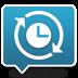 短信备份和还原汉化版 SMS Backup & Restore Pro