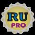 Root卸载器汉化版 Root Uninstaller Pro V7.3.251
