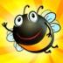 勇敢的蜜蜂 Bee Brave
