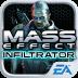 质量效应:渗透者 MASS EFFEC INFILTRATOR V1.0.39