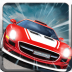夺命狂飙 Death Racing V1.30