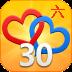 30秒-英语六级版 V1.20