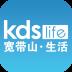 kds寬帶山 V3.5.8
