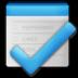 Tasks日程管理汉化版 V1.5.3