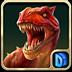 恐龙战争 Dinosaur War V1.4.1