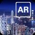 香港‧AR旅游导览 V1.1.25
