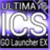 GO主题-绚丽色彩 V1.1