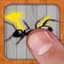 打蚂蚁汉化版 Ant Smasher