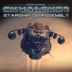 3D飞船拆解 Starship Disassembly 3D